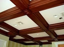 coffer lighting. Wonderful Coffered Ceiling Molding Design Build Pros Raised Coffer Lighting Pros: Full Size