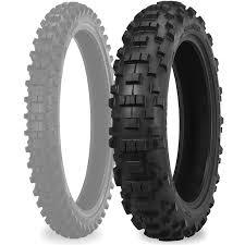 Enduro Rear Tire Shinko 216mx 140 80 18 70r Tl Middle Compound Ht216mx1408018 Motocrosscenter Com