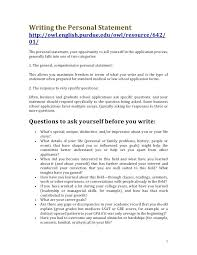 cv opening statement writing the personal statement cv opening  cv opening statement writing the personal statement cv opening statement examples