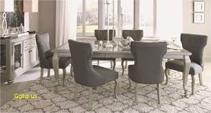 dining chair perfect what kind of fabric for dining room chairs new new modern dining