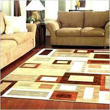 classic wool rug 4 6 4 x6 rug 4 x 6 area rugs stopczynski com