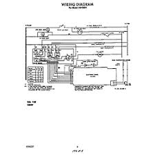 roper electric stove wiring diagram photo album wire diagram roper electric oven parts model b9458b4 sears partsdirect