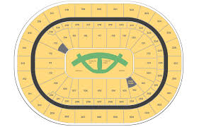 Key Bank Stadium Seating Chart Carrie Underwood The Cry Pretty Tour 10 13 19 Keybank