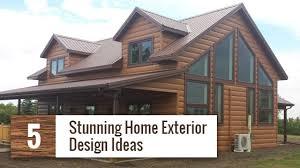 Home Exterior Design Ideas Siding New Inspiration Ideas