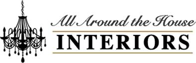 vintage furniture logo. Vintage Furniture Macomb County Logo