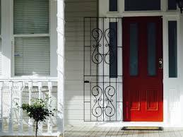dora doors designer security doors