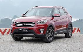 2018 hyundai creta review. fine creta 2018 hyundai creta modification in the engine on hyundai creta review i