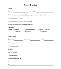 Feature Story Template Writing A Story Template Writing Printable Story Writing Paper For