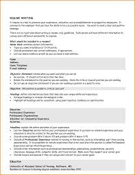 Sample Profile Statement For Resume sample profile statement for resume] Great Resume Summary Statements 72