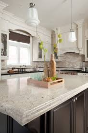 Kitchen Top Bathroom Vanity Tops Engineered Quartz Countertops ...