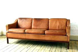 repairing leather couch how to disinfect leather couch re leather couch leather sofa rip repair lovely