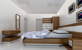 modern minimalist bedroom furniture. excellent oak and white bedroom furniture cheap with minimalist modern i