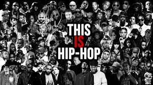 Best Of Hip Hop Songs For 2013 Random Story