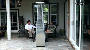 fire sense patio heater costco information fire sense patio heater costco manual