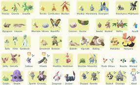 Pin By Kayla G On Pokemon Pokemon Pokemon Go Game Codes