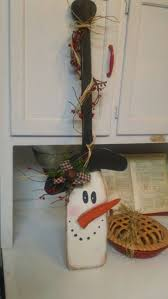 4x4 Wood Crafts 264 Best Snowmen Images On Pinterest
