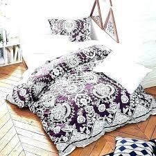 duvet cover king size covers review double bed measurements dimensions california dimen