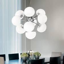 contemporary italian lighting. morgana suspension lamp italian lighting and contemporary lamps