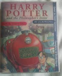 image is loading harry potter and the philosopher 039 s stone