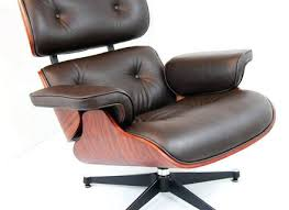 eames chair vintage for sale. full image for eames lounge chair vintage leather rosewood brown ottoman colours sale canada r