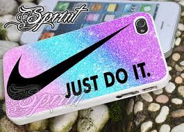 Pin by Effie Bradley on Phone Cover Custom | Ipod cases, Iphone 5c cases,  Case