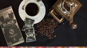 5 out of 5 stars. Organo Gold Coffee Coffee Without The Side Effects Must Have Mom