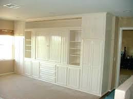 floor to ceiling bedroom furniture walk in reach closet wardrobe wall unit cabinet diy doors bed