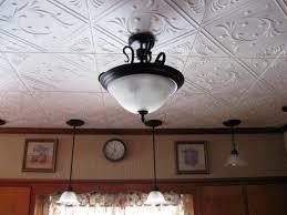 Cheap Decorative Ceiling Tiles Interior Cheap Decorative Ceiling Tiles With White Floral 24