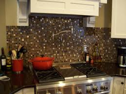Granite Countertops Kitchener Kitchen Room Design Kitchen Beautiful Ikea Kitchener Using Solid