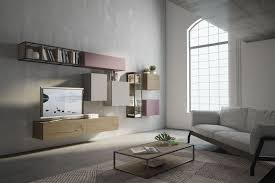 modern italian furniture nyc. Italian Furniture. Interior And Home: Endearing Designitalia Modern Furniture Designer From S Nyc P