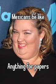 mexicans be like anything for papers. Contemporary Mexicans 0517092a86880d157517b7bf50e046adc71e91jpgvu003d3 Throughout Mexicans Be Like Anything For Papers