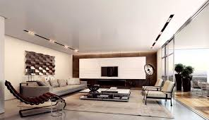 Modern Home Decoration Ideas With Goodly Modern Home Decor Home Inspiration  Ideas New Great Ideas