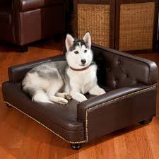 best sofa for dogs. Hot Dog Sofa Pet Bedluxury Luxury Bedsofa Beds Wholesalesofa Leathersofa X 14best Bolster Best For Dogs