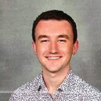Joshua Hagan - Mathematics Tutor - Olivet Nazarene University ...