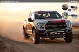 2017 ford raptor iphone wallpaper. Contemporary Iphone Ford Raptor Wallpaper 317972 Intended 2017 Ford Raptor Iphone Wallpaper