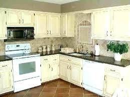 kitchen faucet installation cost faucet installation cost installation cost tiles tile installation home depot tile kitchen faucet installation cost