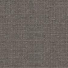 blanket texture seamless. Dobby Fabric Texture Seamless 16421 Blanket O