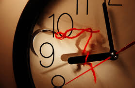 a stitch in time saves nine meaning and expansion of proverb essay a stitch in time saves nine