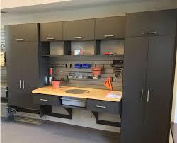 636668312379257940 closet concepts 2 jpg