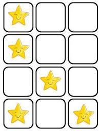 Teacher Reward Chart Find A Star Reward Chart With Colors Numbers Star Chart