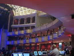 The Met Philadelphia Filadelfia Lo Que Se Debe Saber