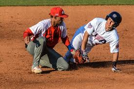 Resultado de imagen para Estados Unidos vuelve a vencer a Cuba tope bilateral beisbol 2018
