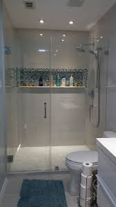 custom showers completed by plano bath llc shower door glass