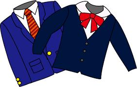 「制服 フリー 画像」の画像検索結果