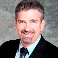 Dr. Edward Wallace Rutledge Obituary | Star Tribune