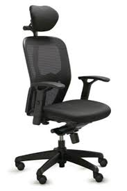 home depot office chairs. home office chairs without wheels best computer for ergonomic chair reviews depot e