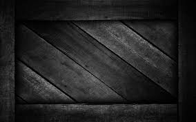 Black Background Images 6182 6530 Hd Wallpapers Jpg