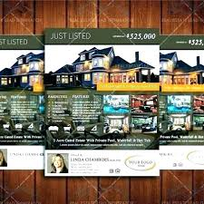 for sale by owner brochure free flyer templates for sale by owners car owner contract