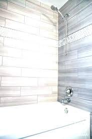 schluter shower niches shower niche size shower niche size luxury shower niche size medium size of schluter shower niches