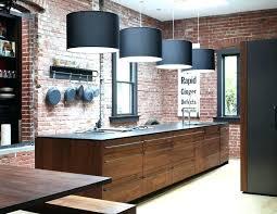 Modern kitchen cabinet Blue Modern Walnut Kitchen Cabinet Hgtvcom Modern Kitchen Cabinets Design Buy Online Mod Cabinetry